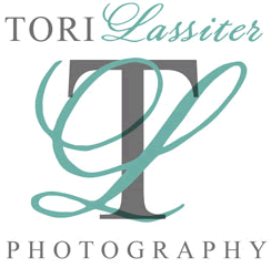 Tori Lassiter Photography